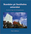 Skandalen på Stockholms universitet